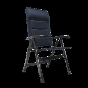 Westfield Smart stoel Majestic blue dark