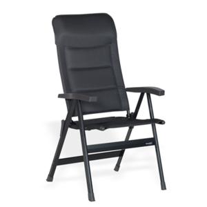 Westfield Smart stoel Majestic Smoke grey