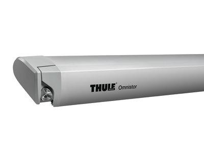 Thule Omnistor 6300 aluminium