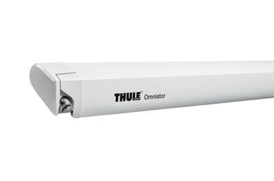 Thule Omnistor 9200 wit