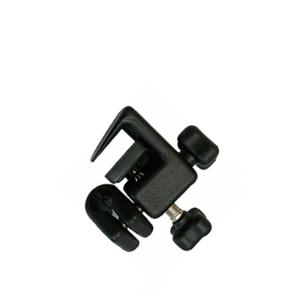 Milenco Aero mirror clamp