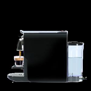 Mestic espresso machine ME-80
