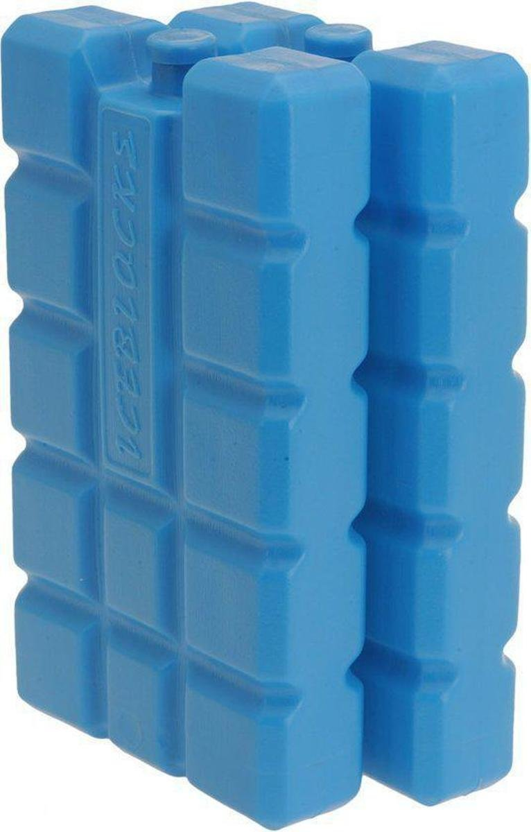 Koelbox-accessoires