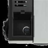Mestic koelbox Hybrid MHC-40 AC/DC_