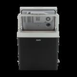 Mestic koelbox MTEC-25 AC/DC Thermo elektrisch_