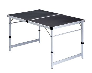 Isabella 120 x 60 cm tafel opvouwbaar