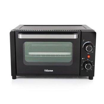Tristar OV-3615 Mini oven