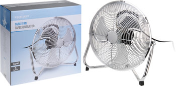Ventilator Vloer 30 cm
