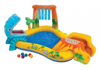 Intex Playcenter Dinosaur Speelbad