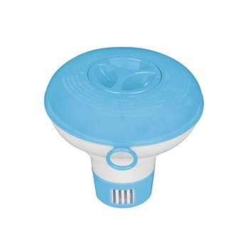 Intex Chlorine Dispenser chloordrijver klein