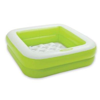 Intex Play Box Pool zwembad
