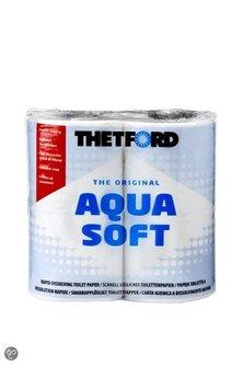 Thetford toiletpapier
