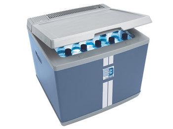 Mobicool Koelbox B40 Hybrid