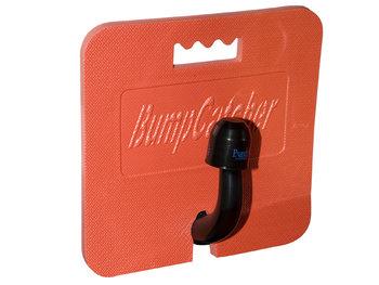 Bumpcatcher - Bumperbescherming