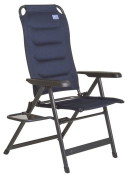 Bardani Domenica Plus 3D Comfort blauw