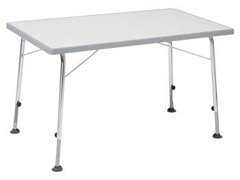 Dukdalf tafel Stabilic III