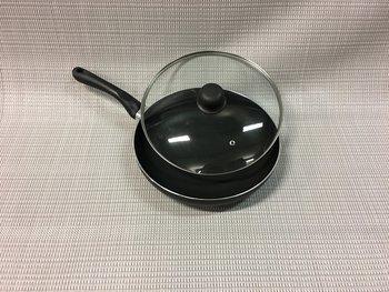 Excellent houseware hapjespan 28 cm