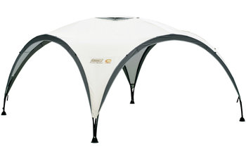 Coleman - Event shelter - Partytent - 3,65x3,65 Meter