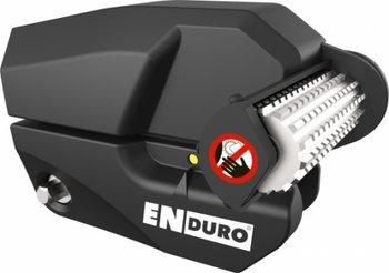 Enduro mover Volautomatisch rangeersysteem EM303A+