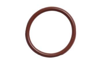 Truma o-ring 53x5 S-3002/5002
