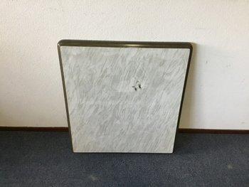 Tafelblad 81 x 70 cm