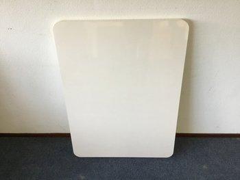Tafelblad 106 x 78 cm