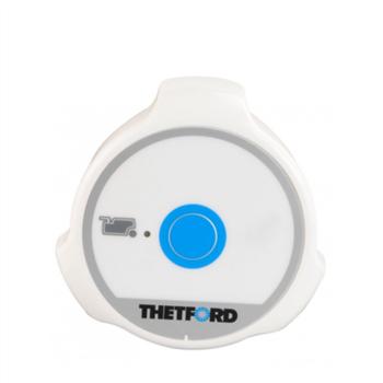 Thetford SC500 control knob c version