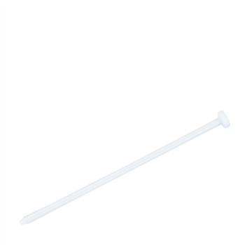 Thetford SD345 hinge pin 1pk