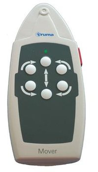 Truma euromover tot 12-2007 afstandsbediening softstart M1