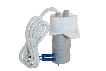 Toiletpomp model C2/C200