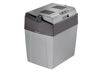Dometic thermo-elektrische Koelbox SC30 - 12/230V AC/DC