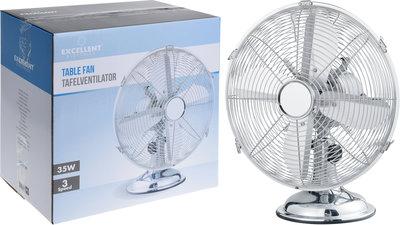 Ventilator Tafel 30 cm