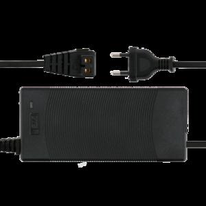 Mestic AC adapter tbv MCC-25 & 35