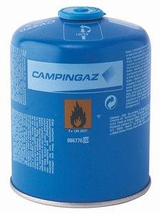 Campingaz cv 300