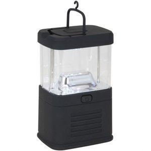 Campinglamp (15Led)