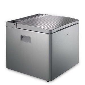 Dometic absorbtiekoelbox RC1200 EGP 12V