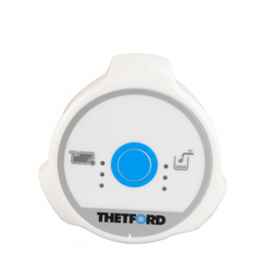 Thetford SC500 control knob x version