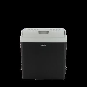 Mestic koelbox MTEC-25 AC/DC Thermo elektrisch